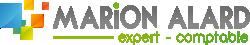 Marion Alard - Logo